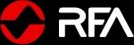 RFAudio